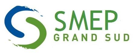Logo SMEP pour CS