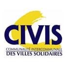 square logo CIVIS