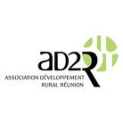 square logo ad2R