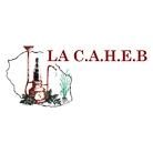 square logo caheb