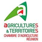 square logo chambre agri