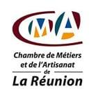 square logo cma