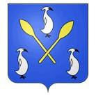 square logo les avirons