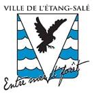 square logo letang sale