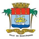 square logo saint pierre