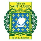 square logo saint Louis