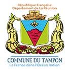 square logo tampon