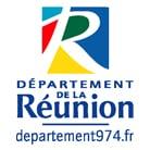 square logo departement
