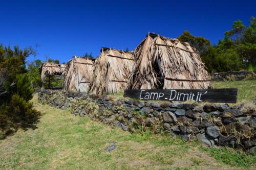 Camp Dimitil'